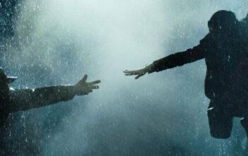 """Πρώτο Trailer Απο Το """"Sea Fog"""""""