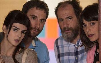 "Trailer από το ""Spanish Affair 2"""