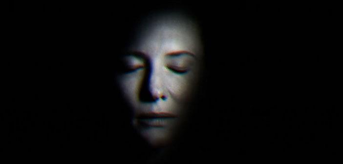 """John Hillcoat & Cate Blanchett Στο """"The Spoils"""" Των Massive Attack"""