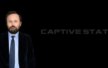 """Ο Rupert Wyatt Θα Σκηνοθετήσει Το """"Captive State"""""""