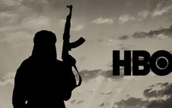 """Το HBO Ετοιμάζει Την Μίνι Σειρά """"Black Flags"""""""