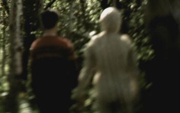 """Πρώτο Trailer Απο Το """"Channel Zero"""""""