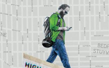 """Νέο Trailer Απο Το """"High Maintenance"""" Του HBO"""