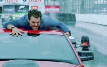 """Νέο Trailer Απο Το """"Lethal Weapon"""" Του Fox"""
