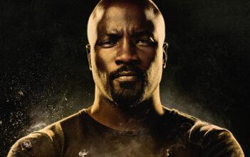"""Νέο Trailer Απο Το """"Luke Cage"""""""