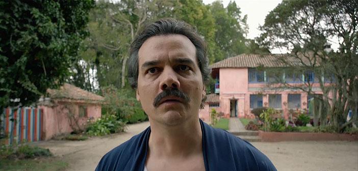 Νέο Trailer Απο Την 2η Σαιζόν Του «Narcos»