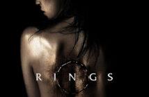 """Πρώτο Trailer Απο Το """"Rings"""""""