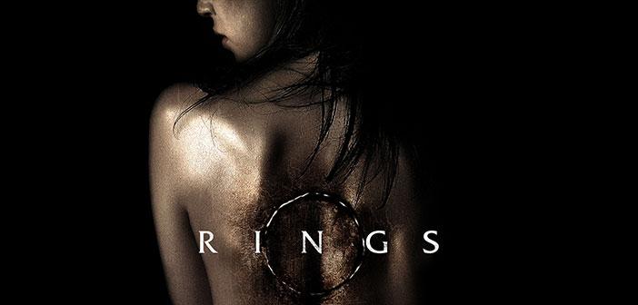 Πρώτο Trailer Απο Το «Rings»