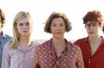 """Πρώτο Trailer Απο Το """"20th Century Women"""""""