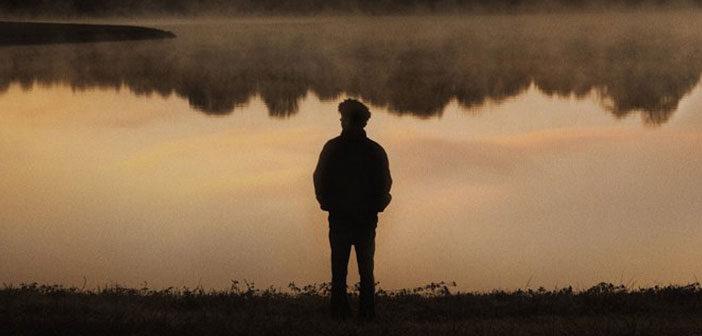 """Πρώτο Trailer Απο Το """"Coming Through the Rye"""""""