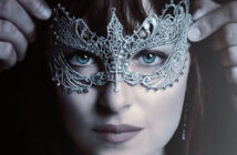 "Πρώτο Trailer Απο Το ""Fifty Shades Darker"""