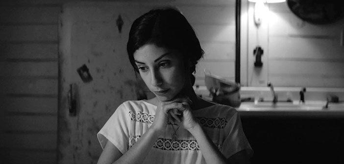 """Πρώτο Trailer Απο Το """"The Eyes of My Mother"""""""
