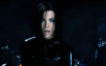 """Πρώτο Trailer Απο Το """"Underworld: Blood Wars"""""""