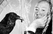"""Η Universal Cable Productions Ετοιμάζει Το """"Welcome to Hitchcock"""""""