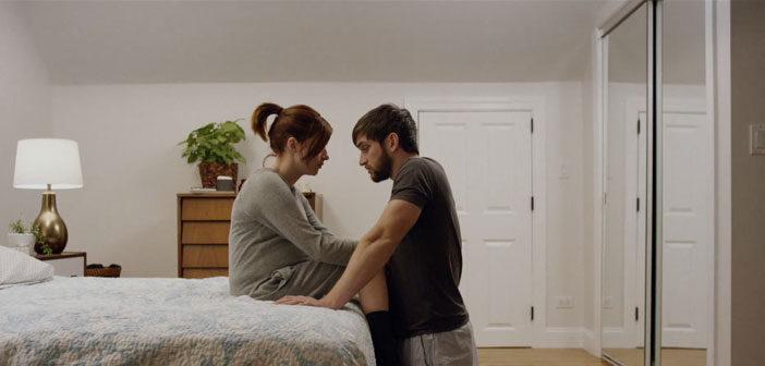"""Πρώτο Trailer Απο Το """"Easy"""" Του Netflix"""