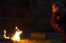 """Νέο Trailer Απο Το """"Elle"""" Του Paul Verhoeven"""