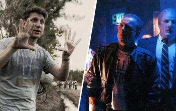 """Ο Jeff Nichols Θα Σκηνοθετήσει Το Remake Του """"Alien Nation""""?"""