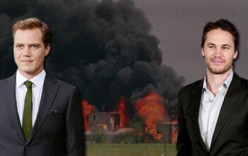 """Η The Weinstein Company Ετοιμάζει Το """"Waco"""""""