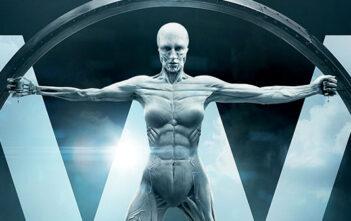 """Τρίτο Trailer Απο Το """"Westworld"""""""
