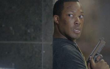 """Νέο Trailer Απο Το """"24: Legacy"""""""
