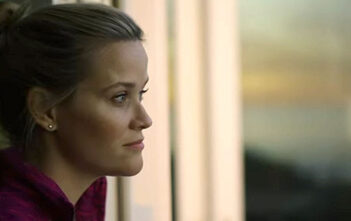 """Πρώτο Trailer Απο Το """"Big Little Lies"""" Του HBO"""