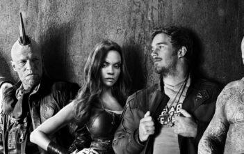 """Πρώτο Trailer Απο Το """"Guardians of the Galaxy Vol. 2"""""""
