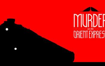 """Πρώτη Ματιά Στο """"Murder on the Orient Express"""""""