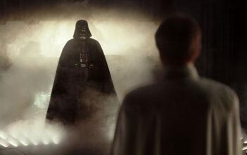 """Το Tελικό Trailer Απο Το """"Rogue One: A Star Wars Story"""""""