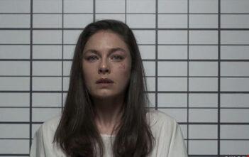 """Νέο Trailer Απο Την 2η Σαιζόν Του """"The Man In The High Castle"""""""