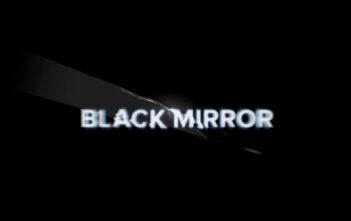 """Πρώτο Trailer Απο Την 3η Σαιζόν Του """"Black Mirror"""""""