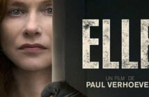 """Elle"""