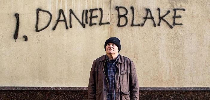 """I, Daniel Blake"""