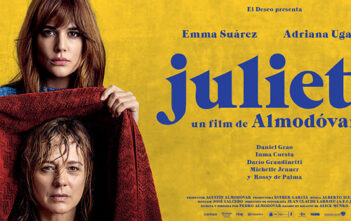 """Julieta"""