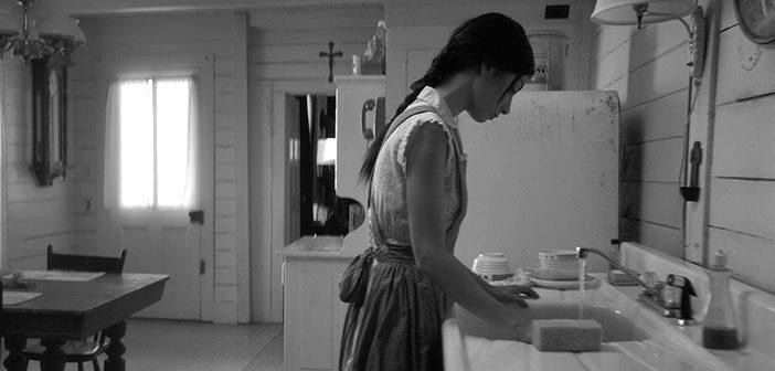 """Νέο Trailer Απο Το """"The Eyes of My Mother"""""""