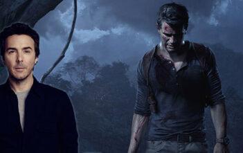 """Η Sony Ετοιμάζει Την Μεταφορά Του """"Uncharted"""""""