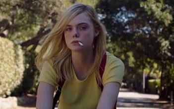 """Νέο Trailer Απο Το """"20th Century Women"""""""