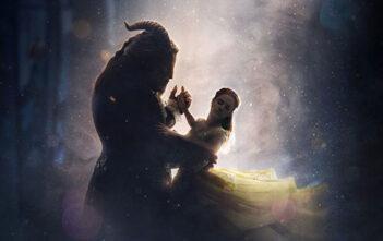 """Νέο Trailer Απο Το """"Beauty and the Beast"""""""