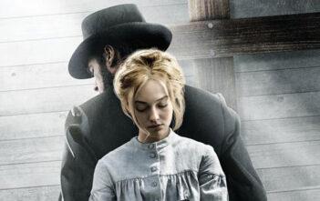 """Πρώτο Trailer Απο Το """"Brimstone"""""""
