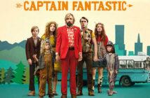 """Captain Fantastic"""