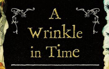 """Πρώτη Ματιά Στο """"A Wrinkle in Time"""" Της Ava DuVernay"""