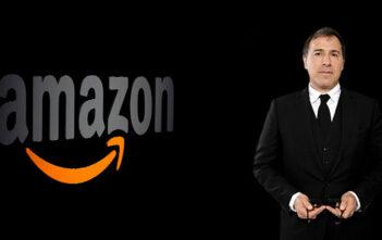 Το Amazon Απέκτησε Την Σειρά Του David O. Russell