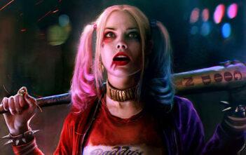 Η Warner Bros. Ετοιμάζει Spinoff Με Την Harley Quinn