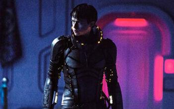 """Πρώτο Trailer Απο Το """"Valerian and the City of a Thousand Planets"""""""