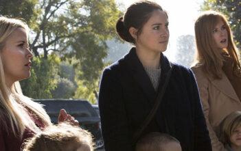 """Νέο Trailer Απο Το """"Big Little Lies"""" Του HBO"""
