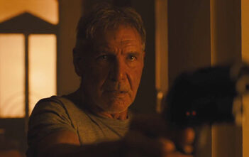 """Πρώτο Trailer Απο Το """"Blade Runner 2049"""""""