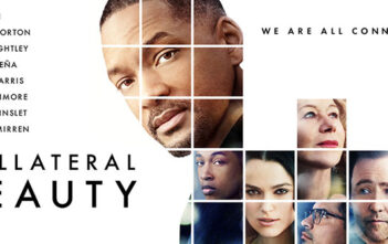"""Collateral Beauty"""