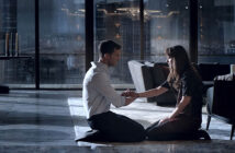 "Νέο Trailer Απο Το ""Fifty Shades Darker"""