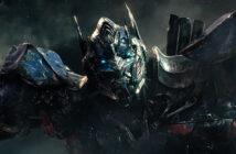 """Πρώτο Trailer Απο Το """"Transformers: The Last Knight"""""""