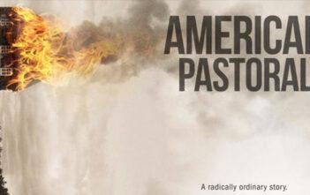 """""""American Pastoral"""""""
