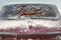 """Πρώτη Ματιά Στην 3η Σαιζόν Του """"Fargo"""""""
